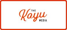 Koyu MEDIA